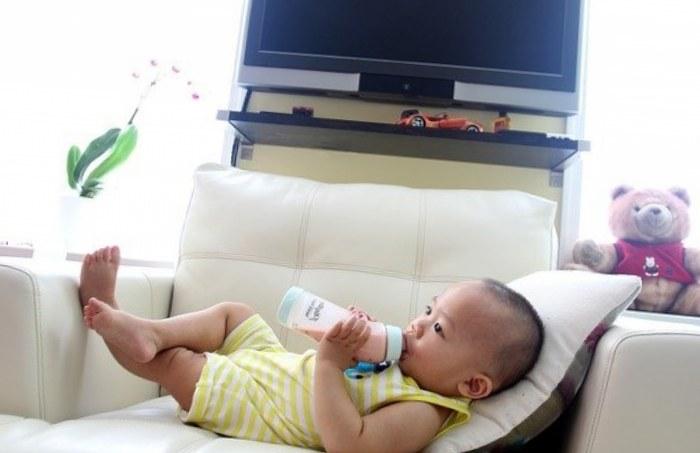 Tétine Luc et Léa : que faut-il savoir de cet accessoire pour bébé ?
